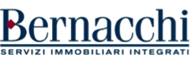 Bernacchi Srl | Servizi Immobiliari Integrati