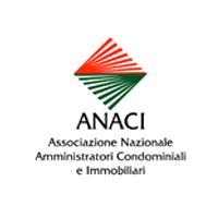 ANACI | Associazione Nazionale Amministratori Condominiali e Immobiliari